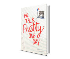 me talk pretty one day kate carmack design prev next