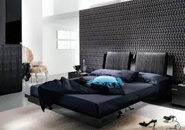 bedroom decorating ideas for black furniture black bedroom furniture decorating ideas