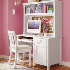 kids desk white furniture design childs office chair