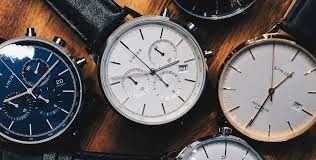 The Best <b>Men's Watches</b>: Everything You Need to Know · Effortless ...