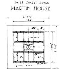 ideas about Purple Martin House Plans on Pinterest   Purple    Martin Apartment  Apartment Plans  Chalet Purple  Purple Martin House Plans  Free Swiss  Animal Houses  Bird Houses  Free Woodworking  Woodworking Projects