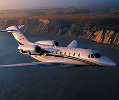 Image result for leisure Luxury jets
