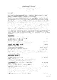 cover letter art resume format d artist resume format artist cover letter artist resume format artist resumeart resume format extra medium size