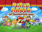 Paper mario speedrun cheat <?=substr(md5('https://encrypted-tbn1.gstatic.com/images?q=tbn:ANd9GcQ68ArR6FGVhDZ6RIrDaKDkLooqqiDoxocdC5q0NEAacsXuv2EA-090xpQ'), 0, 7); ?>