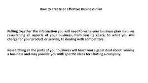 professional help writing a business plan how to write a film business plan filmdaily tv professional business plan writing copy essay services