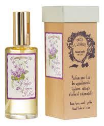 Аромат для <b>дома Violette</b> Comme Il Faut Oriza L. Legrand купить ...