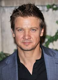 Related pictures : Jeremy Renner - jeremy-renner-muta-party-03