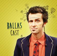 BallasCast