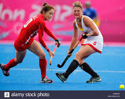 s stephanie de groof r and south korea s jonghee kim s stephanie de groof r and south korea s jonghee kim react during their women s