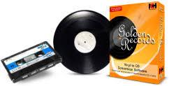 <b>Convert Vinyl Records</b> & Audio Cassettes to CD/<b>MP3</b> with <b>LP</b> ...