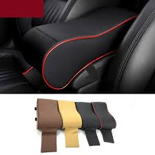 Car Armrest Pad For HAVAL H1 H2 H3 H5 H6 H7 H8 H9 M4 M6 ...