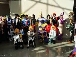 Otakon 2019 - <b>Final Fantasy Cosplay</b> Photoshoot   Facebook