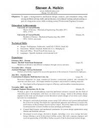 skills to put on resume examples computer skills to put on a resumes how to effectively list technical skills dice insights technical skills to