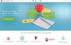 logo creator online design and create logos web 20 qr code generator qr stuff online qr code generator