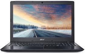 Купить <b>ноутбук Acer TravelMate</b> P2 TMP259-MG-58SF (NX.VE2ER ...