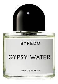 <b>Byredo Gypsy Water</b> — мужские и женские духи, парфюмерная и ...
