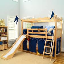 kids bedroom decorating ideas cherry wood  delectable furniture for boy bedroom decoration using various boy bun