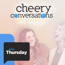 Cheery Conversations