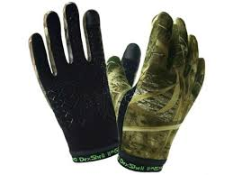 Перчатки <b>Ritter Кожаные перчатки</b> - НХМТ
