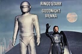 How <b>Ringo Starr</b> Followed Up His Biggest Solo Album