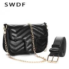 Detail Feedback Questions about <b>SWDF Fashion Women Backpack</b> ...