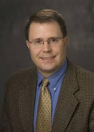 Michael Heinz Purdue College of Engineering   Purdue University