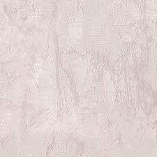 <b>Обои</b> флизелиновые <b>Euro Decor</b> Romeo бежевые 1.06 м 1149-00 ...