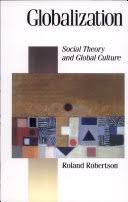 The Culture of <b>Time and Space</b>, 1880-1918: With a New Preface ...