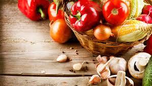 Resultado de imagem para alimentos organicos