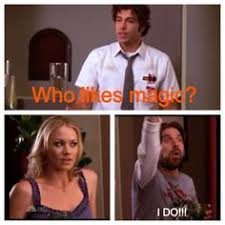 Chuck memes and things on Pinterest | Chuck Bartowski, Zachary ... via Relatably.com
