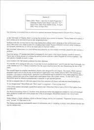 honor code essay honor code essay oglasi honor code essay oglasi honor code essay examples pdfeports web fc comhonor code essay examples