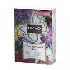 <b>DIZAO</b>: <b>Подарочный набор</b> масок для лица, 14 шт, Dizao - купить ...