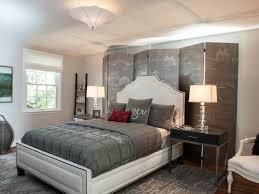 bedroom color schemes good
