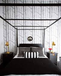 black white bedroom interior design picture all white bedroom black white interior design