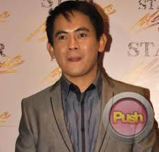 Jayson Gainza is very thankful to ABS-CBN that after being part of last year'rsquo;s teleserye Agua Bendita, he has been given the chance to be in a ... - 020211-jayson_main