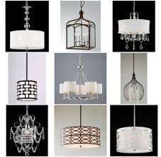 overstockcom is filled with thousands of lighting fixtures at affordable prices another great perk is that shipping on all orders is always only 295 cheap lighting fixtures