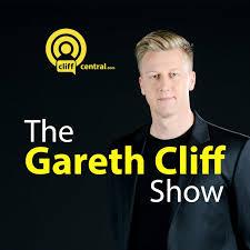 The Gareth Cliff Show