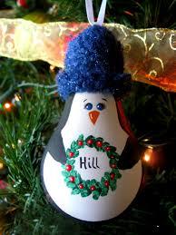 diy homemade christmas decorations decor a diy christmas decorating your home on budget ornament light bulb pen