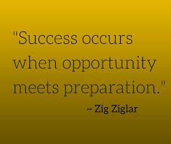 The Ultimate Collection of Zig Ziglar Motivational Quotes via Relatably.com