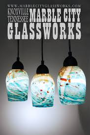 1000 images about lighting i like on pinterest hand blown glass blown glass and pendant lighting blown glass pendant lighting