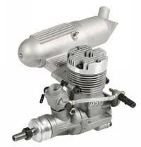 <b>Двигатели</b> для авиамоделей. <b>Двигатели</b> внутреннего сгорания ...