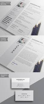 20 cv resume templates psd mockups bies graphic professional resume template