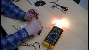 Подключение <b>трансформаторов</b> для галогенных ламп - YouTube