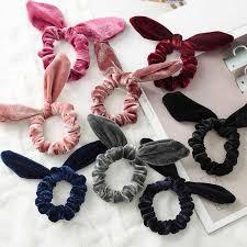 Girl Heart Ring Ins <b>Super Fairy Flower</b> Ring IU Beaded Weave ...