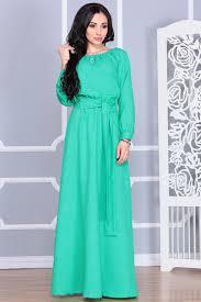 Купить Платье <b>Rebecca Tatti</b> по выгодной цене на Яндекс.Маркете