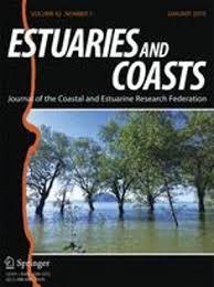 Settlement patterns of brachyuran megalopae in a Louisiana estuary ...