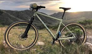 Marin <b>Bikes</b>: Homepage