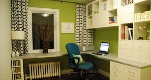 storage built office storage
