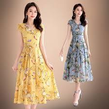 Factory Direct Supply Taobao Special Edition <b>Hangzhou Silk</b> ...