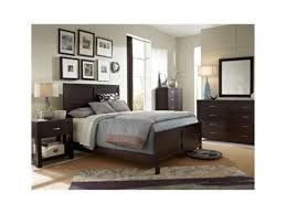 image of broyhill bedroom furniture craigslist bedroom furniture reviews